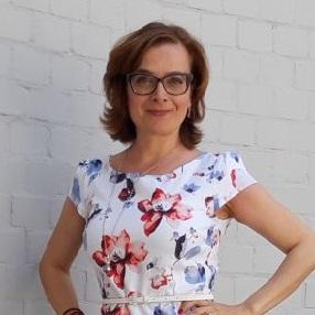 Mariana-Parvanova_quadratisch-1