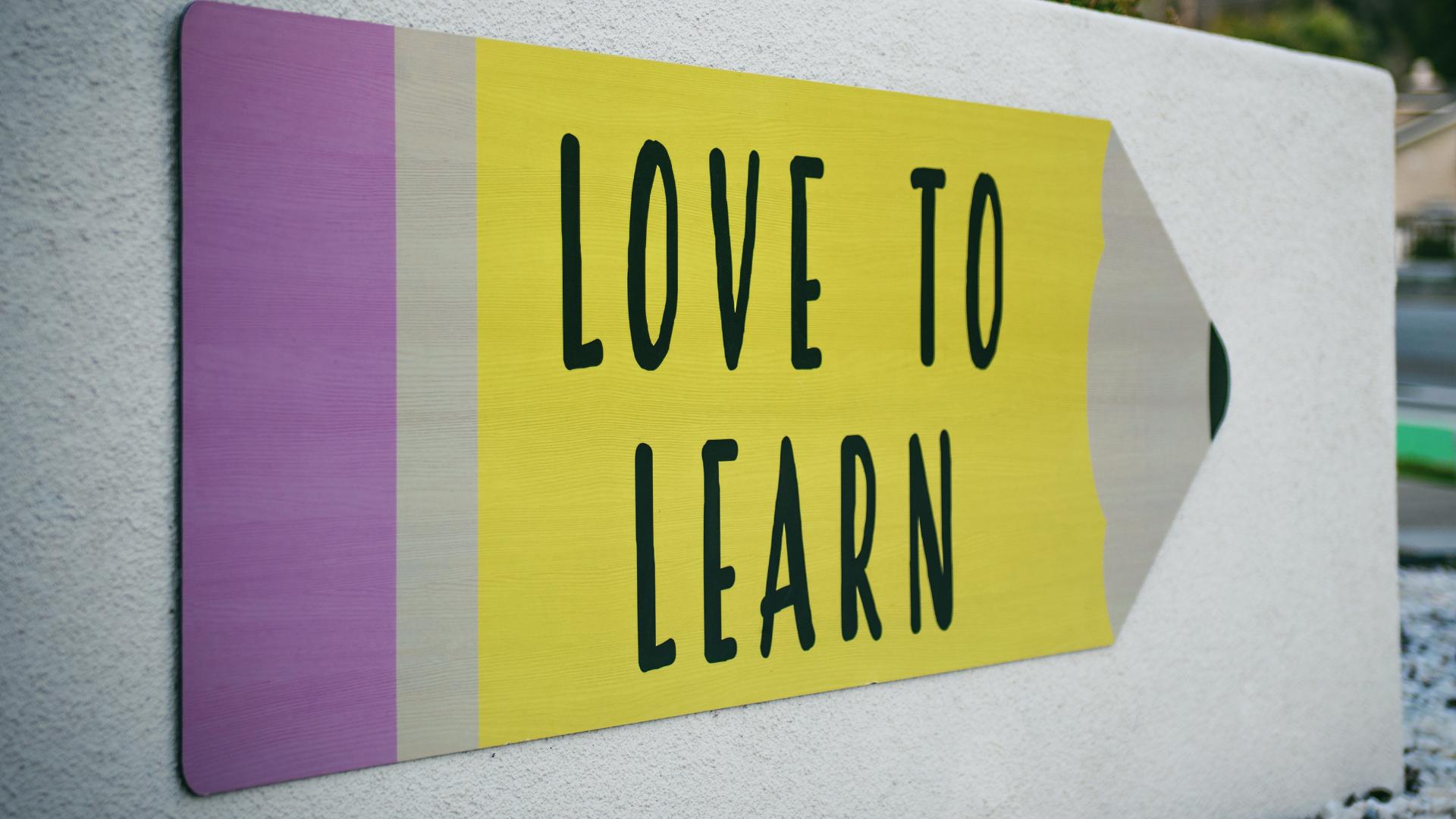 bild-love-to-learn