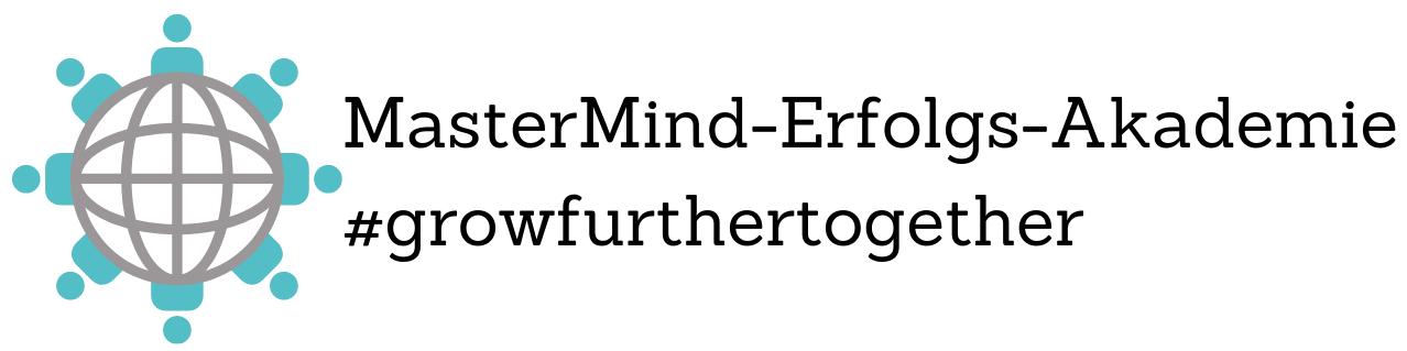 logo-mit-text-3