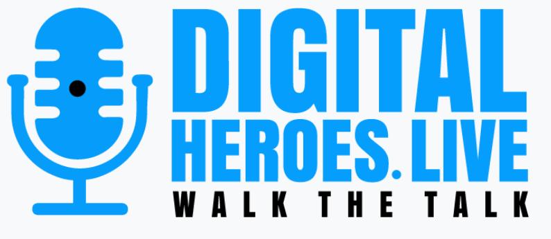 Logo-Digital-Heros